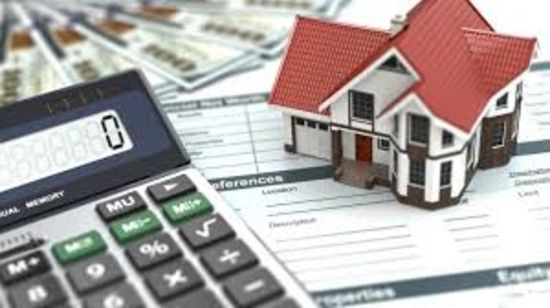 Mortgage Forbearance or Deferment During COVID-19