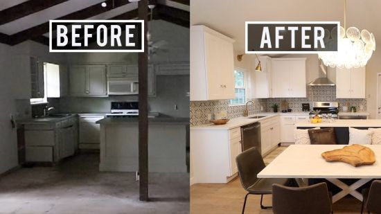 Home Improvements That Matter Most to Young Adults