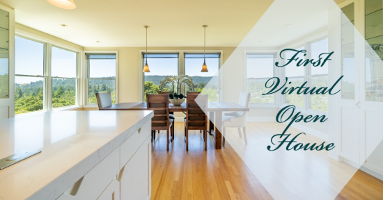 17 Panorama Lane – First ever virtual Open House!