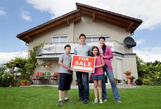 Why You Should Sell Your Home In 2018