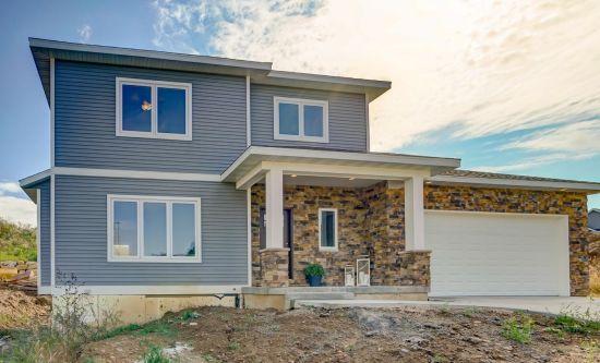 2704 Turnstone Circle – Fitchburg | Quarry Vista Neighborhood