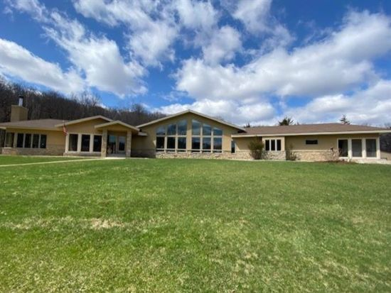 SOLD! 6912 High Point Road | Arena