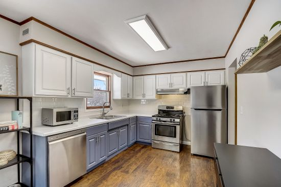 ACCEPTED OFFER! 2416 West Hill Drive | Fitchburg