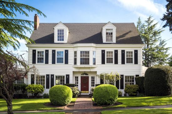 Everything You Need To Know About Selling A House With Tenants