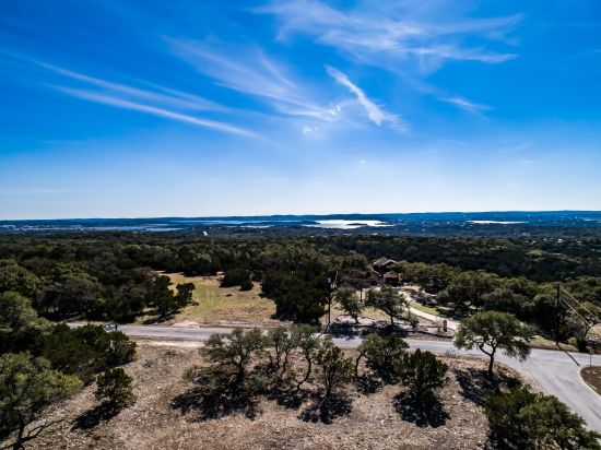 227 Flanders, Fischer, TX – 1 acre for sale near Canyon Lake