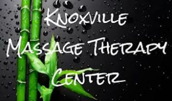 #Spotlightsaturday Episode 33 Knoxville Massage Therapy Center Lisa Williams
