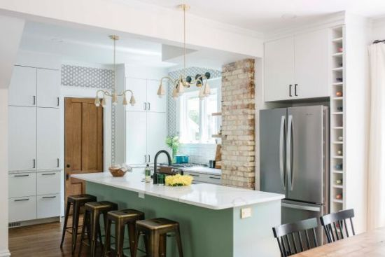 The 11 Best Refrigerators for Every Style and Budget