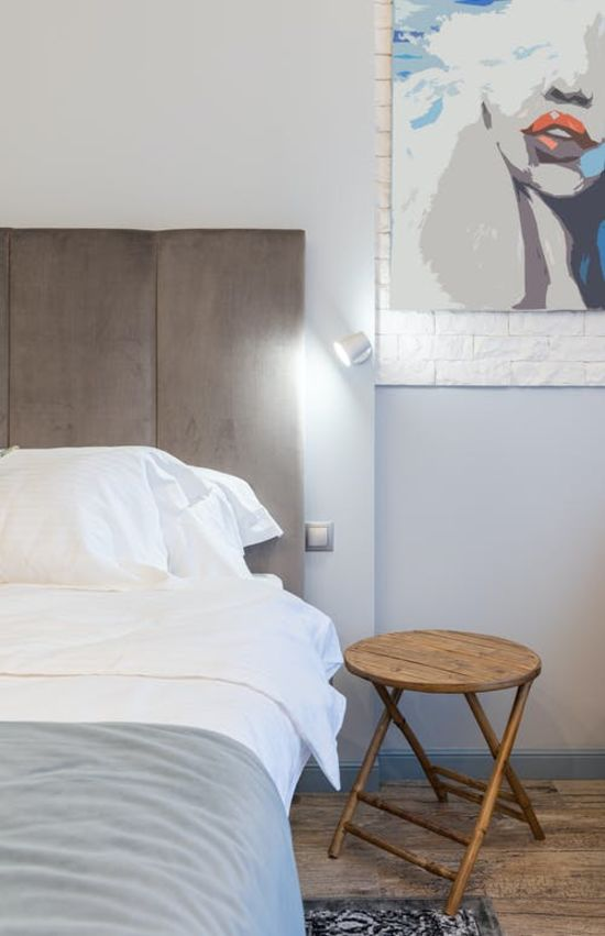 For the Absolute CLEANEST Bed, Follow These Easy Tips