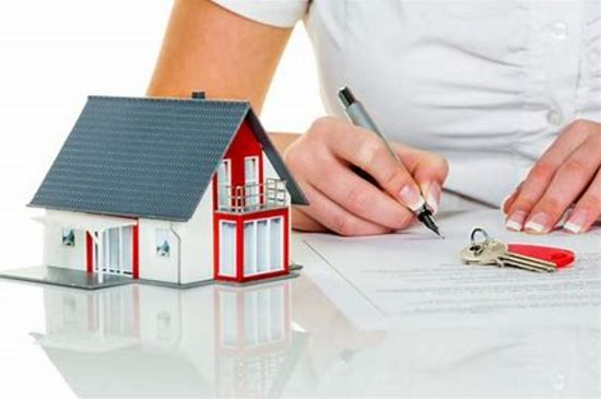 Mortgage Interest Rates Fall To Their Lowest Rate Ever Recorded, Again