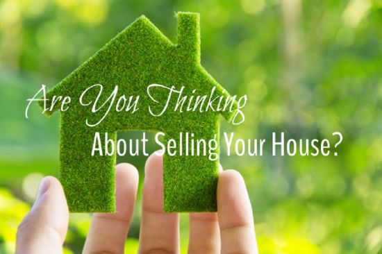 Reasons to Use a Realtor When Selling Your Home
