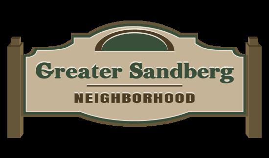 Greater Sandburg & Clarendon Hills Neighborhood