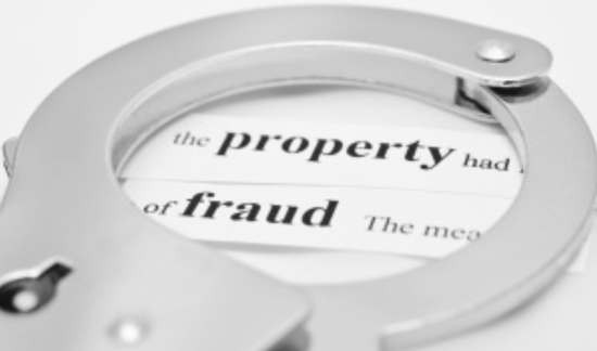Property Fraud: What You Need to Know!