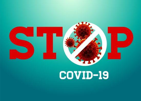 Coronavirus and the Housing Market