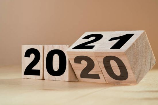 Spring 2021 Consumer Sentiment