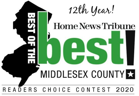 Gloria Zastko, Realtors Voted Best of the Best
