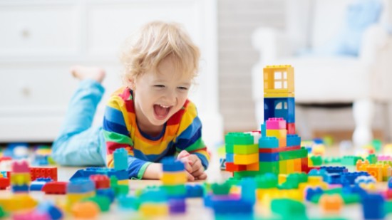 How To Prepare Your Home For Sale When You Have Kids