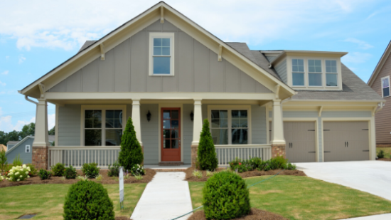 Preparing Your Home To Sell For Max Value
