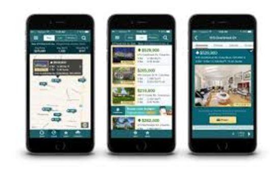 Super Home App