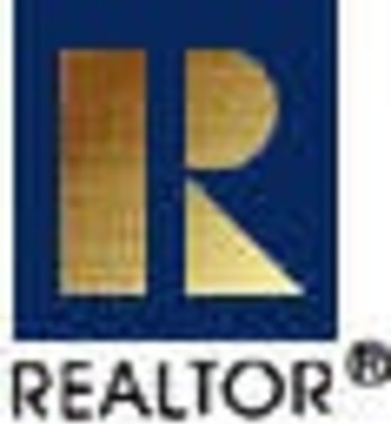 Difference Between a REALTOR and a Real Estate Agent