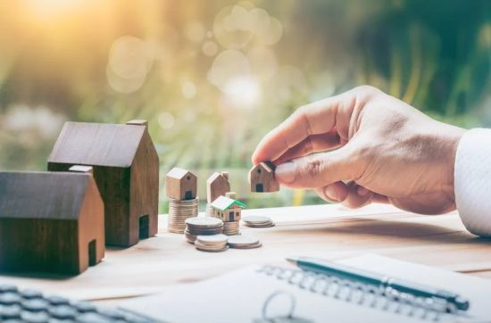 Real Estate Investing: Your Complete Guide