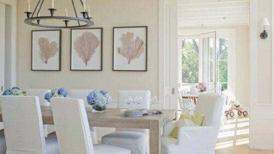 Staging Tips for selling your home quickly.