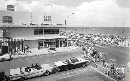 Fort Lauderdale History