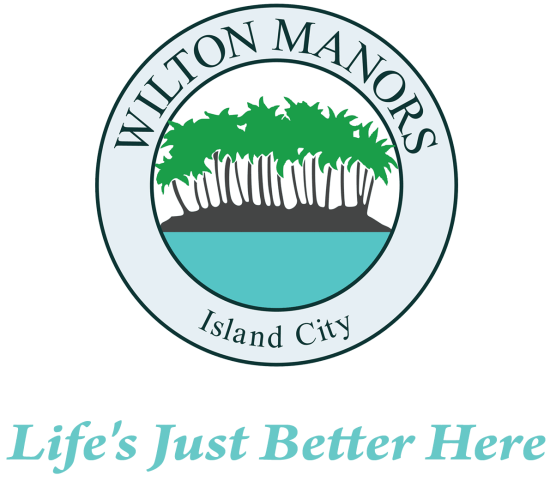 WILTON MANORS HOMEBUYERS PURCHASE ASSISTANCE PROGRAM