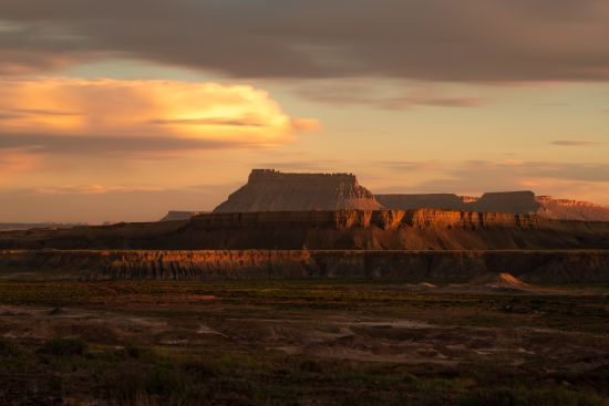Check out what's happening in Southern Utah!
