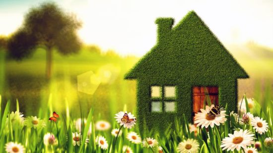 10 Things to Prepare Your Home for Sale This Spring!