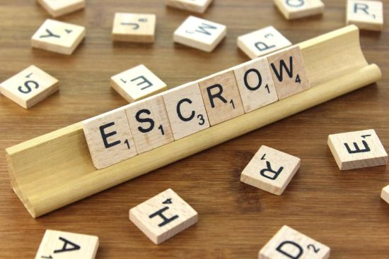 Be Informed: What is Escrow?