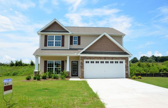 The Homebuyer's Journey: A Guide Pt. 1