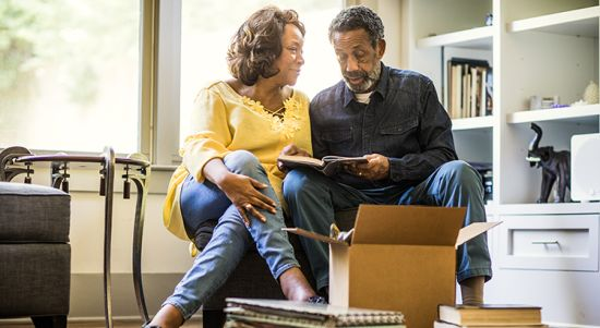Thinking of Selling Your House? Now May be the Right Time?