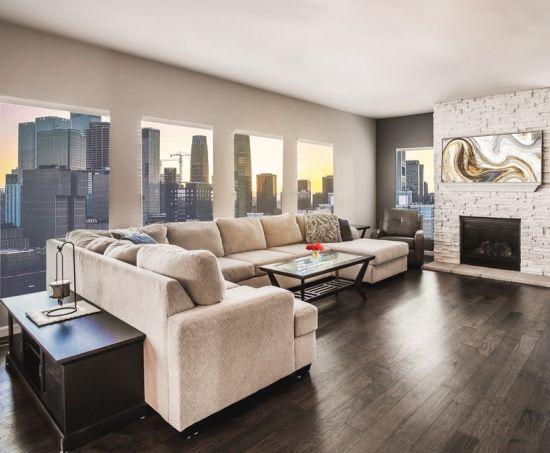 Do It Yourself Home Decor Ideas