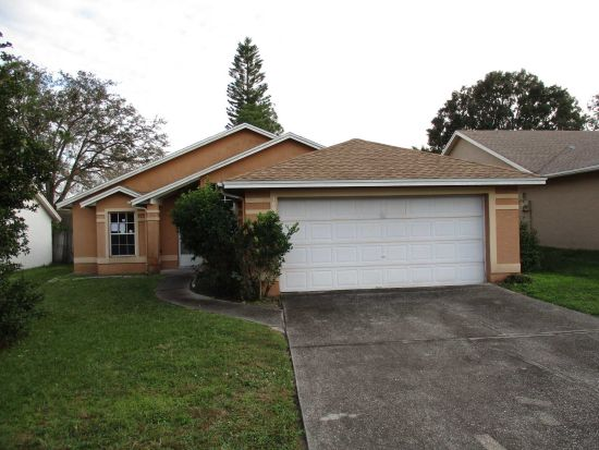 Oviedo 3/2/2 block home listed at $215k