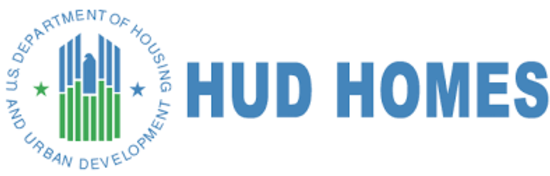 Learn How to Purchase a HUD Home
