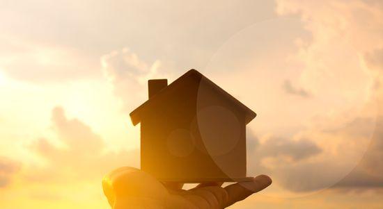 Housing Market Update July 28 2020