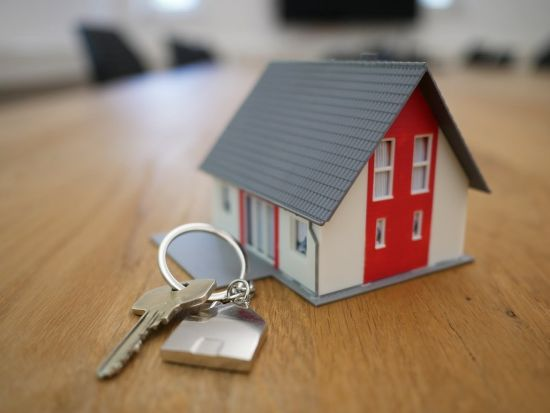 5 Ways to Profit from Real Estate Investing