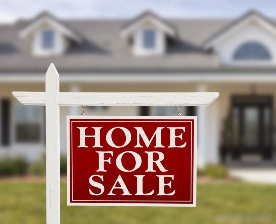 Number of Seattle homes for sale increasing dramatically