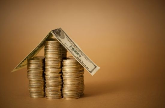 Best return on investment for home upgrades