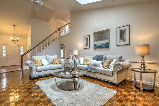Ten Ways to Prep Your Home for Realty Photos