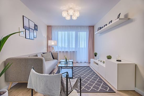 5 Seller Strategies for Staging your Home
