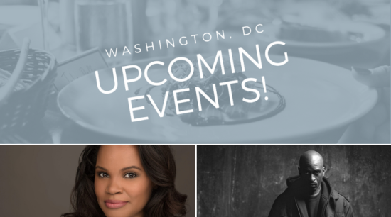 Top 12 Things To Do in Washington, DC This Weekend: February 21 – 23