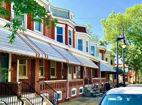 Spotlight on Little Italy, Wilmington, DE