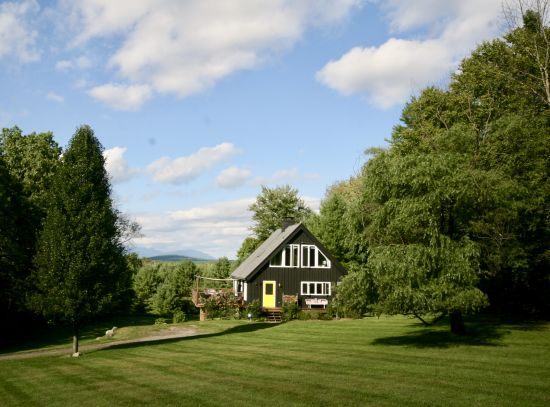 The Anatomy of a Catskills Real Estate Purchase