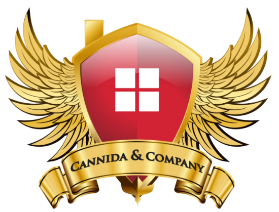 WHY WORK WITH THE CANNIDA AND COMPANY TEAM