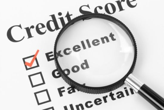 Increase Your Credit to Buy a Home