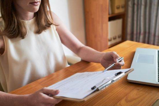 YOUR GUIDE TO HOME APPRAISAL