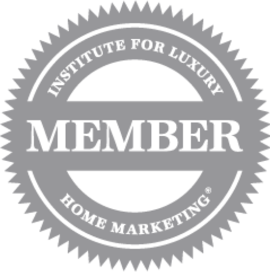Chris Receives Luxury Home Marketing Certification