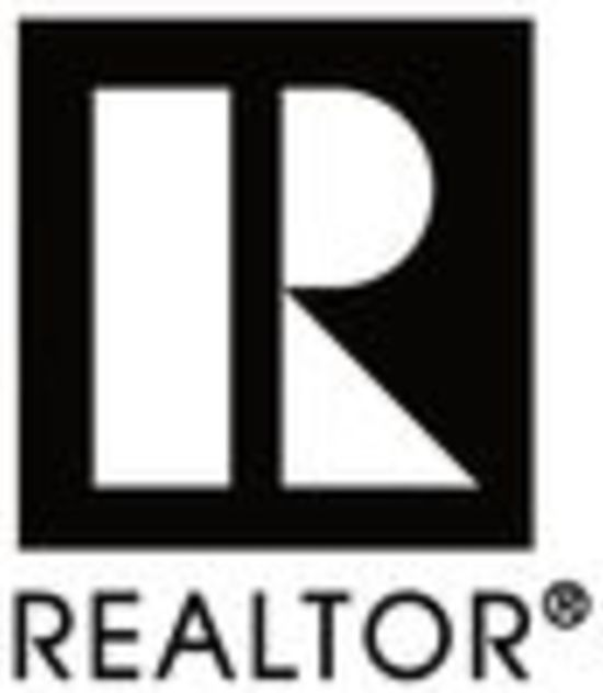 REALTORS® may continue to operate real estate businesses…