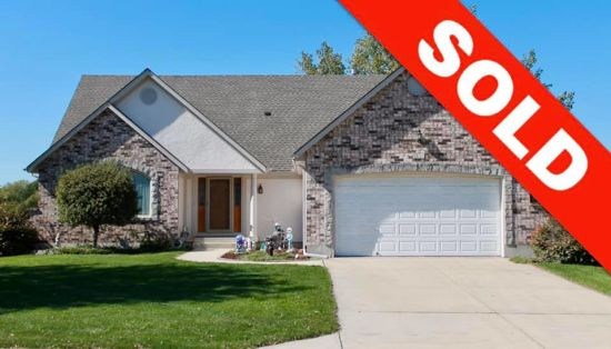 How To Get More Offers For Your House in Raymore